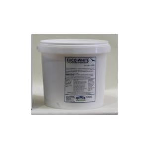 Euco-White Eucalyptus Laundry Powder