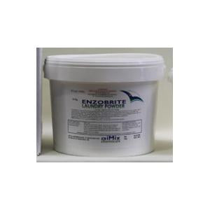 Enzobrite Laundry Powder