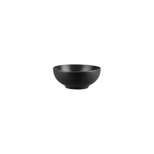 RNF0150-BK RAK Porcelain Neofusion Volcano Noodle Bowl 150mm / 630ml Leisure Coast Hospitality & Packaging