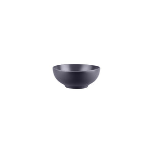 RNF0150-GY RAK Porcelain Neofusion Stone Noodle Bowl 150mm / 630ml Leisure Coast Hospitality & Packaging
