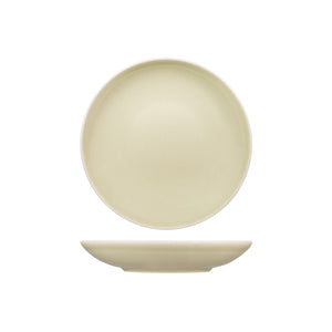 RV0230-PL RAK Porcelain Vintage Pearly Round Coupe Bowl 230mm  / 690ml Leisure Coast Hospitality & Packaging