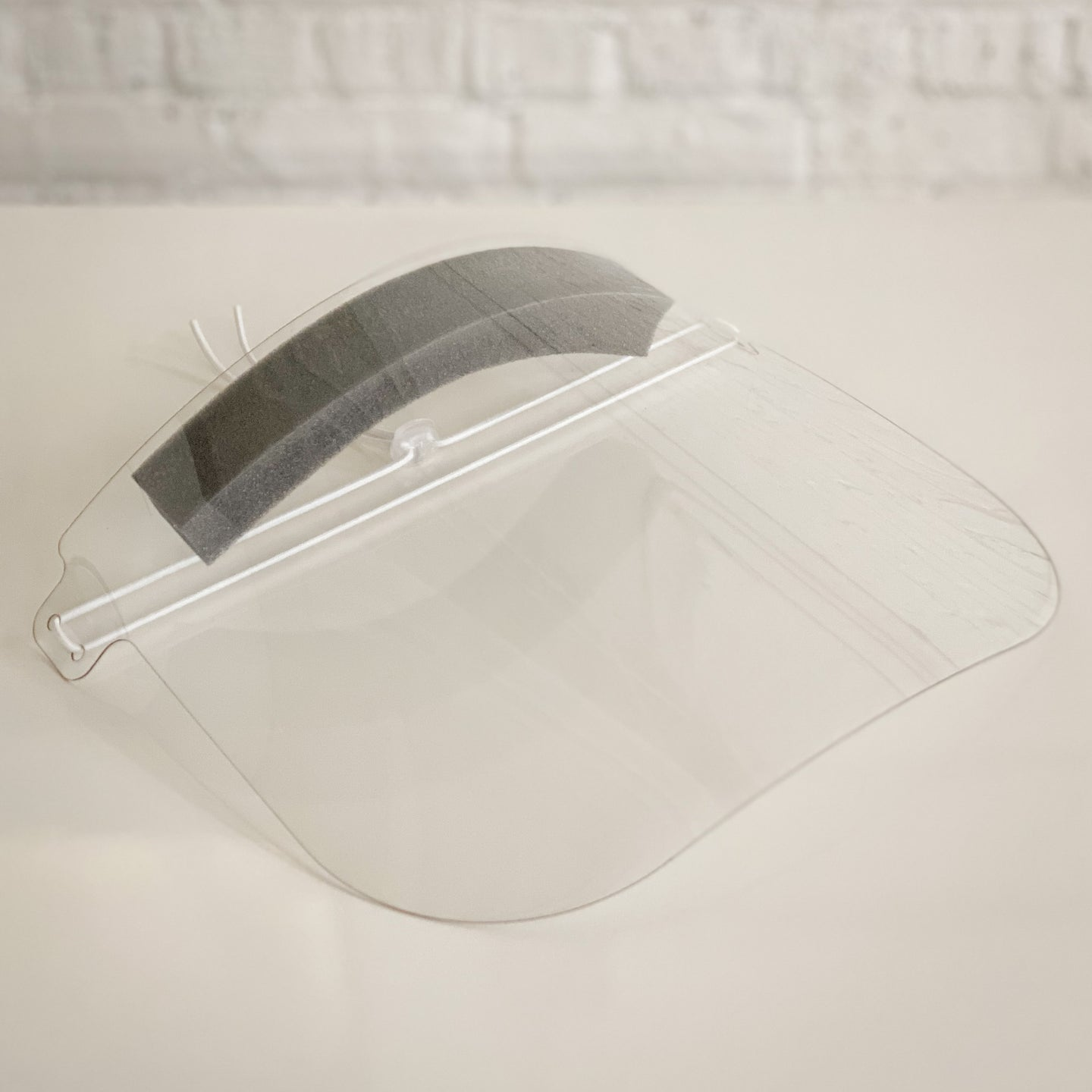 Face Shields - PPE