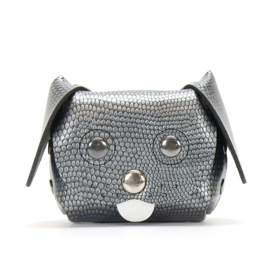 Dog Coin Purse - Mohop