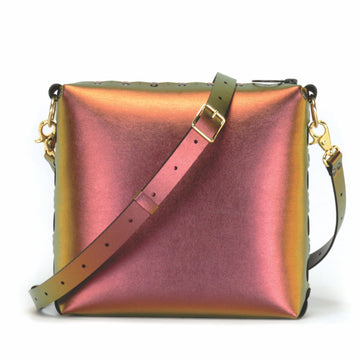 Ruby medium crossbody bag with strap