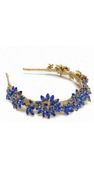 Swarovski Crown