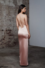 Load image into Gallery viewer, AKASA DRESS - BLUSH