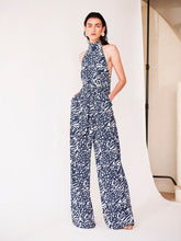Load image into Gallery viewer, Lola Jumpsuit - Print