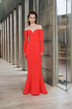 Load image into Gallery viewer, L'Amour Gown
