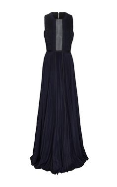 Alex Perry Jasmine Gown