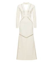 Load image into Gallery viewer, Rent a Dress in Melbourne - Apollo Midi Dress