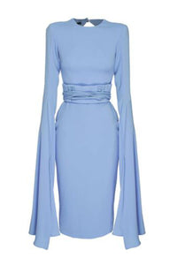 Hire Dress for all occasions in Melbourne- Chloe Dress on rent