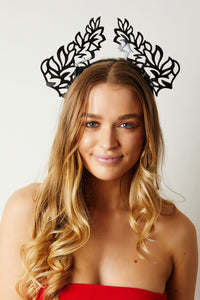 Antler Millinery