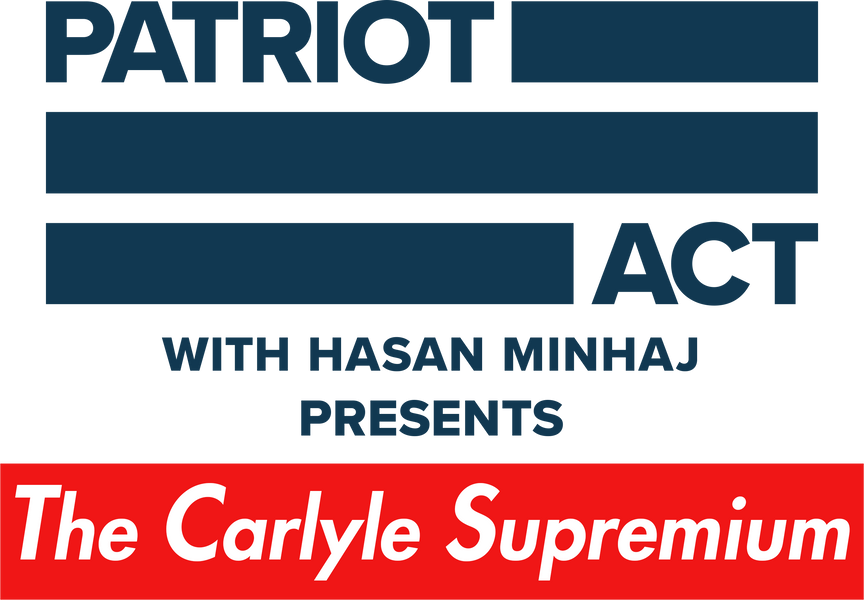 What Is The Carlyle Supremium?