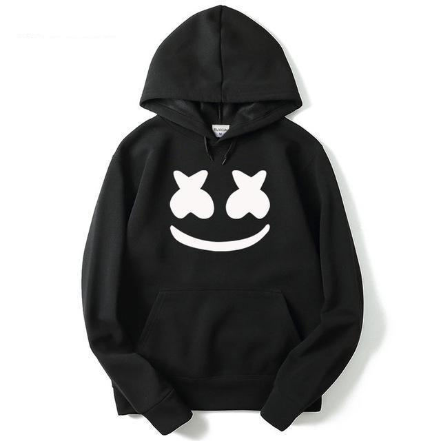 Buy Cheap Fortnite Marshmello Hoodie Free Shipping Usahoo Com