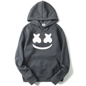 Other Fortnite Europe And America Black Fashion Hoodie M Price In