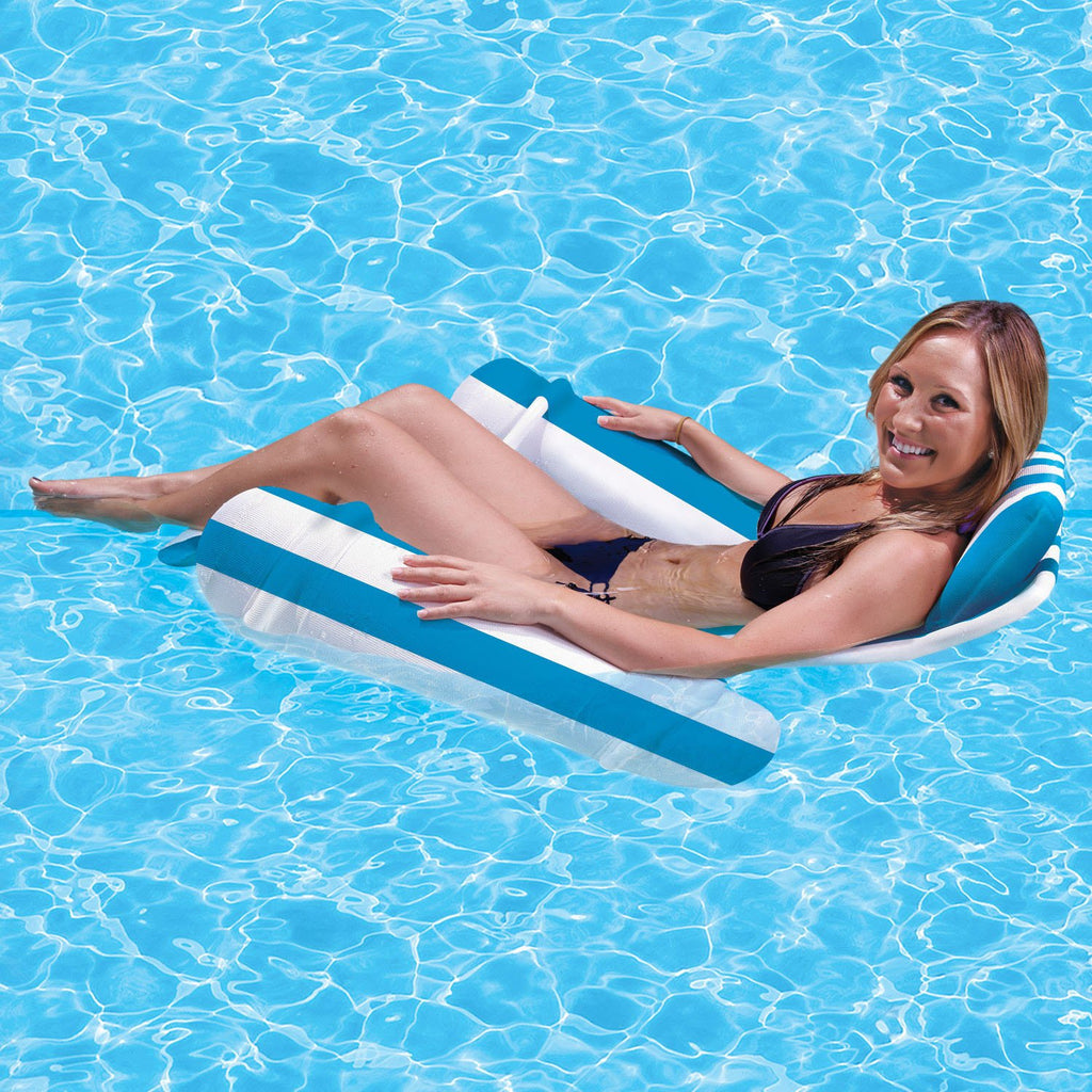 Aqua Drifter Chair