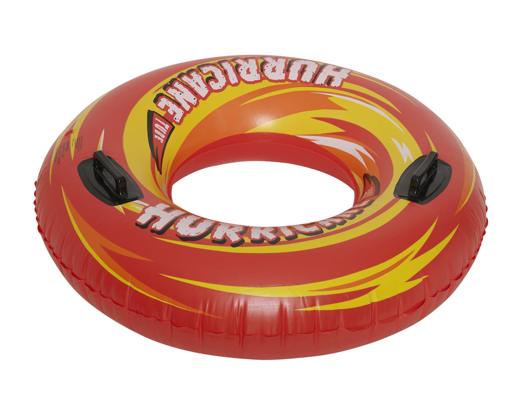 Hurricane Sport Tube