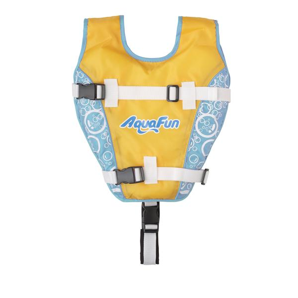 Pool and Surf Vest - Large