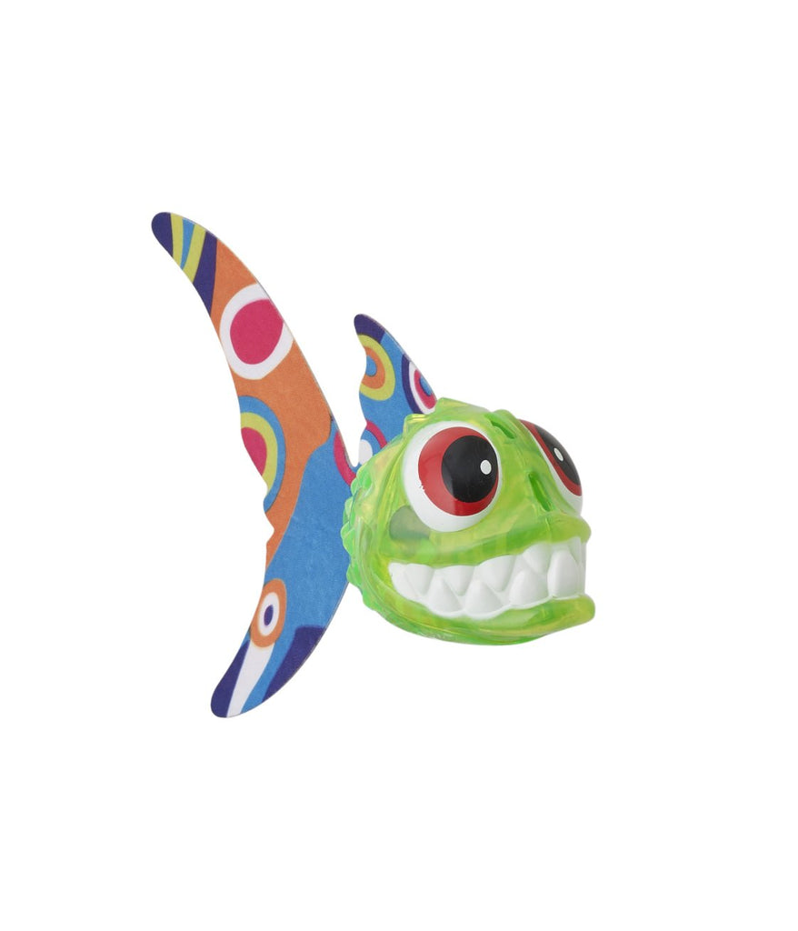 Light up Fish - AF5024
