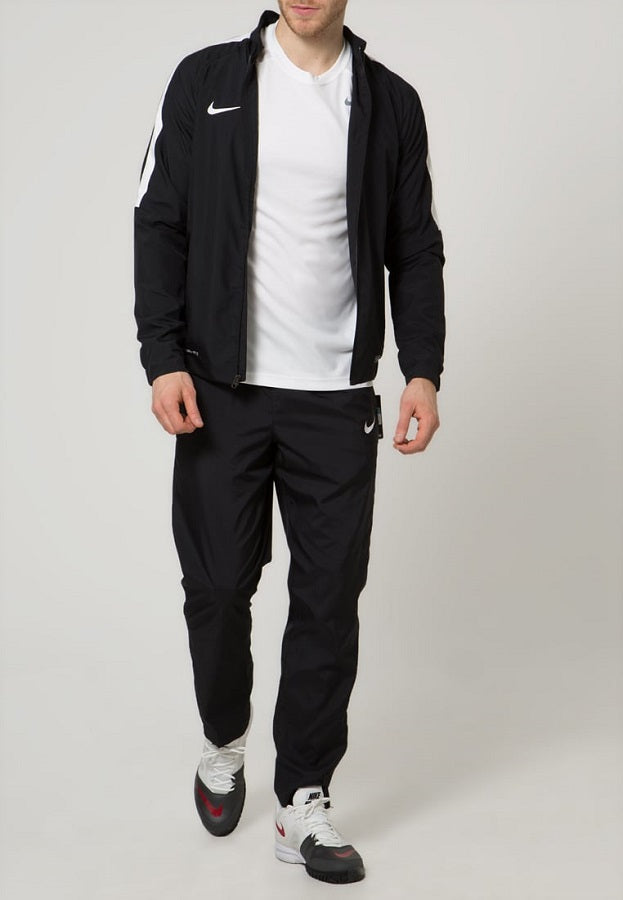 Nike Academy Men s Full Training Tracksuit – The House of Thread 5906a3343370