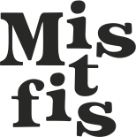 Misfits Market - Ugly and Imperfect Produce, Delivered To
