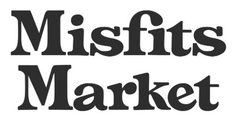 Terms of Service – Misfits Market