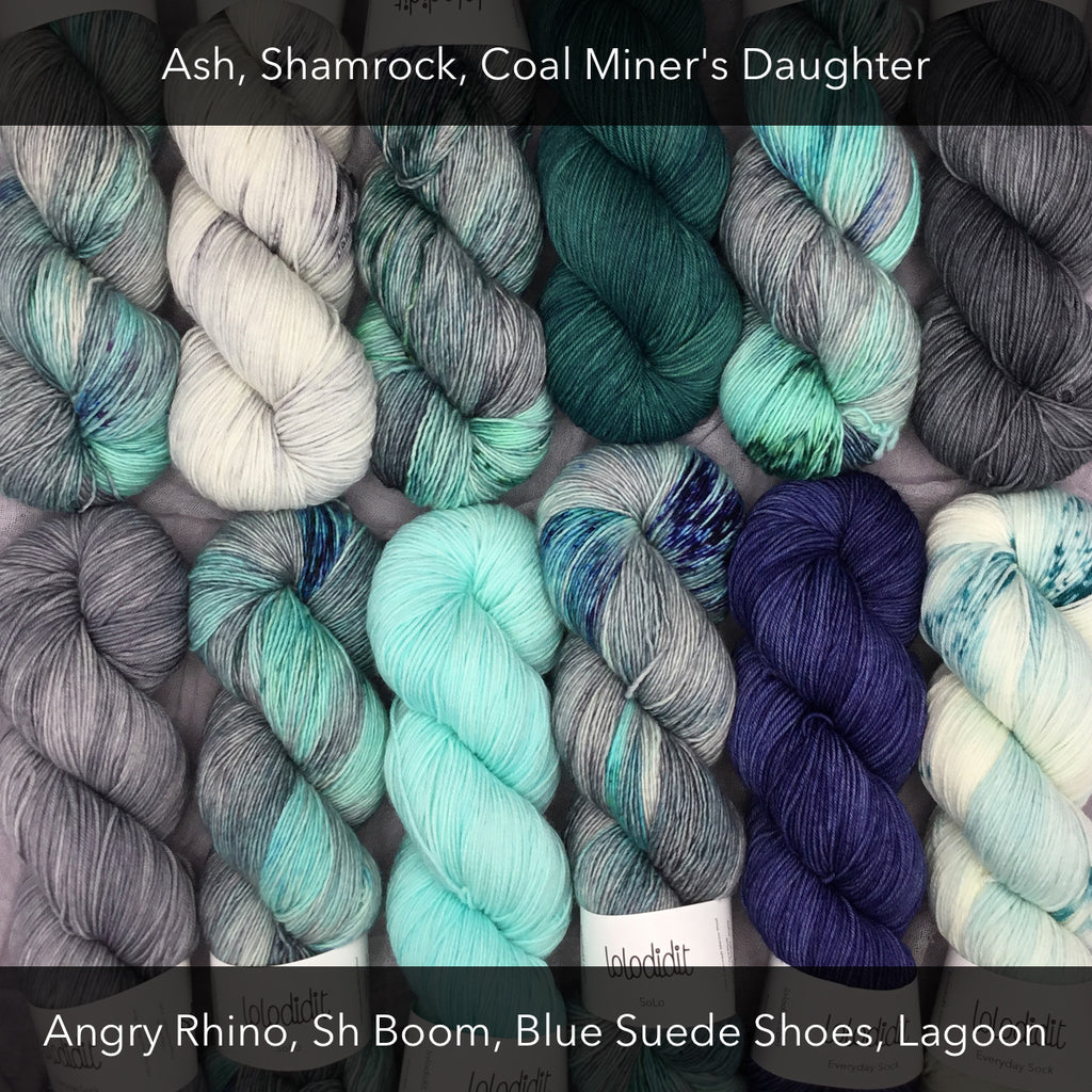 Breakfast at Tiffany's - USA DK - Favorites