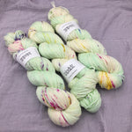 Spumoni - Simple Worsted - Spring