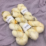 Whiskers on Kittens - Sound of Music - Dyed to Order