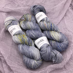 Wild Geese - Sound of Music - Dyed to Order