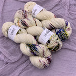 The Dowager Countess - USA DK - Favorites