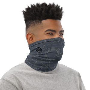Elevation Neck Gaiter