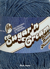 Load image into Gallery viewer, Lily Sugar N Cream Denim - 71g