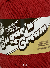 Load image into Gallery viewer, Lily Sugar N Cream Original Solids - 71g