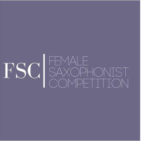 Female Saxophonist Competition 2019 Winners Announced