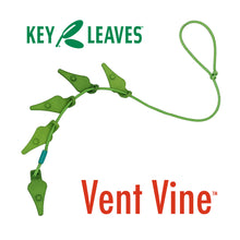 Vent Vine™ - Custom Fit