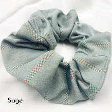 Load image into Gallery viewer, Scrappy Scrunchies