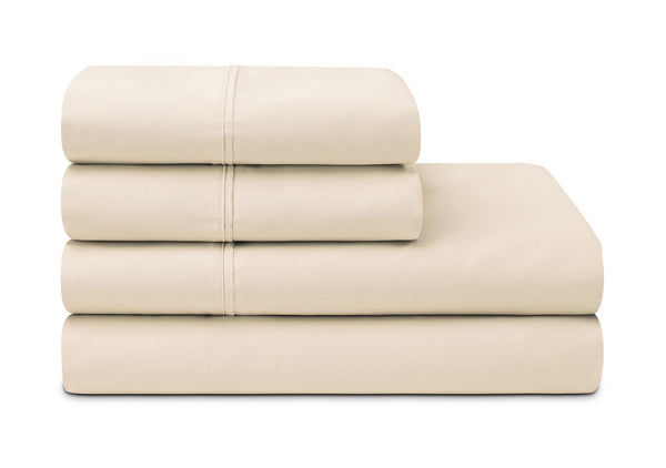 InfraCycle Bed Sheets - Alles Body