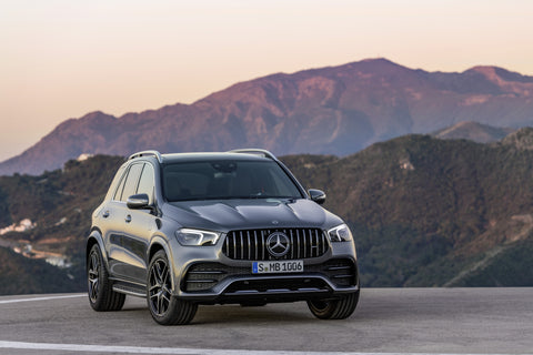 2020 AMG GLE 53 4MATIC+ - GET THE BEST DEAL