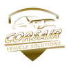 Corsair Vehicle Solutions, Authorised Baja Designs Distributor, Authorised Flight Outfitters Distributor, off-road accessories, off-road equipment, off-road, overland, overlanding
