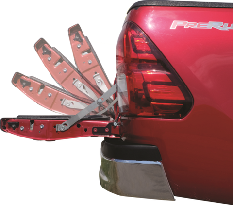 ProLift Tailgate Assist - Hilux N80 Sept 2015 onward