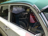 Holden EH Large Weather Shields 1964 - Right Side