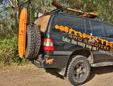 Corsair Vehicle Solutions, Corsair4x4, MaxTrax, MaxTrax MkII, Max Trax, Recovery Tracks, Cheap MaxTrax