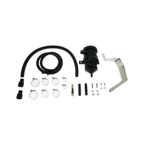 PROVENT® OIL SEPARATOR KIT PV628DPK - TOYOTA HILUX 2015 onward - Corsair Vehicle Solutions