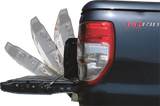 ProLift Tailgate Assist - Hilux N80 Sept 2015 onward - Corsair Vehicle Solutions