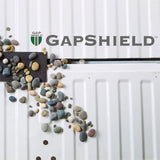 Gapshield - Corsair Vehicle Solutions