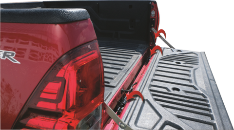 ProLift Tailgate Assist - Corsair Vehicle Solutions