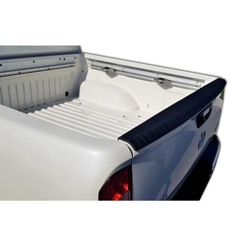 Mercedes Benz X Class Tailgate Cap - Corsair Vehicle Solutions