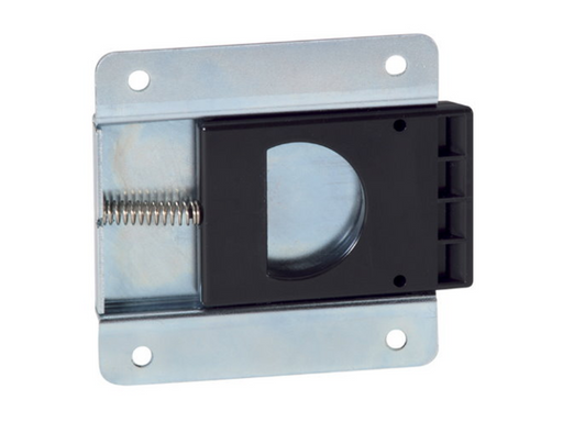 Adam Hall Hardware  Sliding Latch System