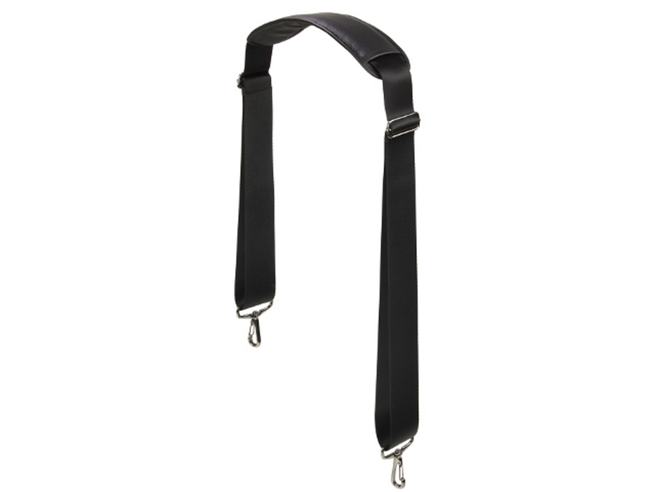 Adam Hall Hardware  Carrying Strap Adjustable - length